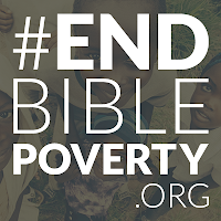 http://www.endbiblepoverty.org/get-involved/
