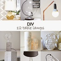 http://www.ohohdeco.com/2014/08/diy-monday-table-lamps.html
