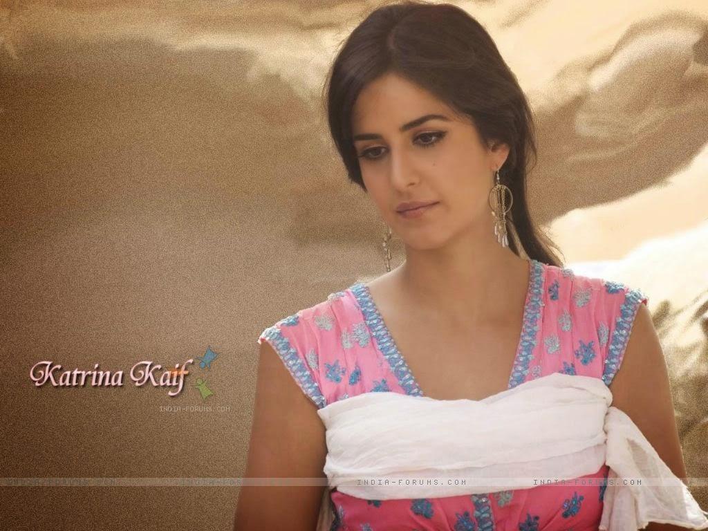 download katrina kaif hot wallpapers in saree rocky hot