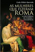 http://www.wook.pt/ficha/as-mulheres-que-fizeram-roma/a/id/16412579?a_aid=54ddff03dd32b