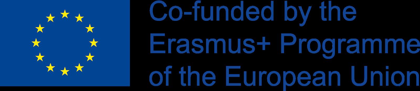 Erasmus+ 19-21: SDGs Action!