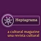 Heptagrama