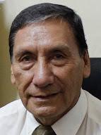 ANDRÉS ALVIZ FARFÁN