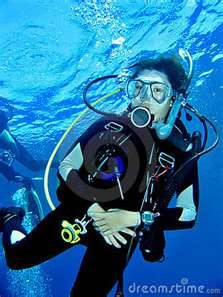 SCUBA SCOOP/latest dive stories: What Are the Cautions for ...