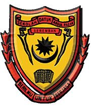 Kokurikulum Portal Sekolah Dato Abdul Razak