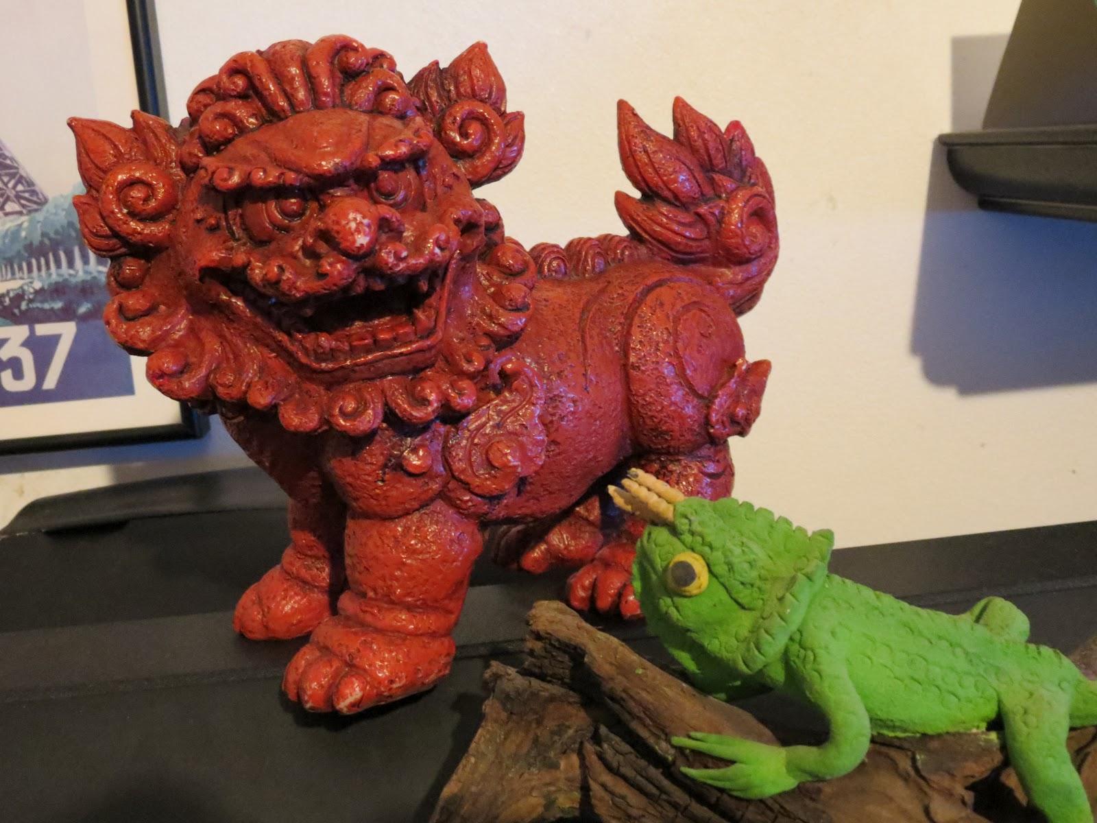http://2.bp.blogspot.com/-_lIrqMO7Vxw/UFDMFF6goCI/AAAAAAAAFSg/SomynSCLf-4/s1600/26-28-chameleon1.JPG