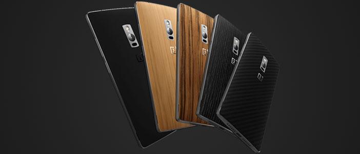 OnePlus_2_flagship_smartphone_img02_gadgetpub