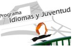 Intercambio Escolar financiado por la Junta de Andalucia
