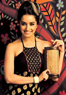 Shraddha Kapoor unseen Pics