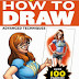 Wizard How To Draw: Advanced Techniques