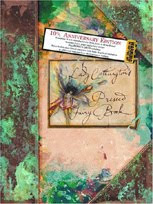 Lady Cottington&#8217;s Pressed Fairy Book