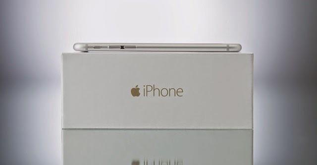 Chiêu thức bán hàng của Apple