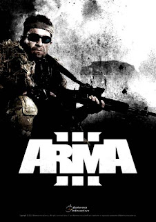 Arma III Alpha Full Game Free Download For PC