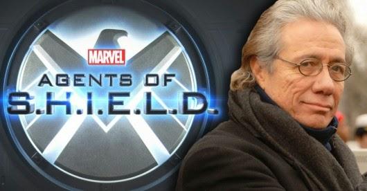 [TV] Agents of SHIELD (3ª Temporada) - Secret Warriors confirmados! - Página 14 Olmos-social_1