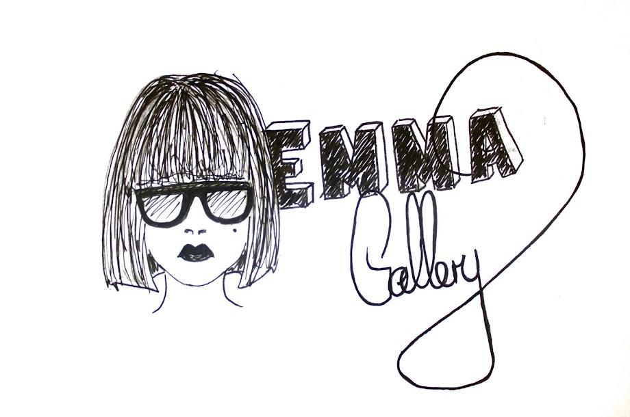 Emma Gallery