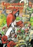 Les Contes de la Lanterne