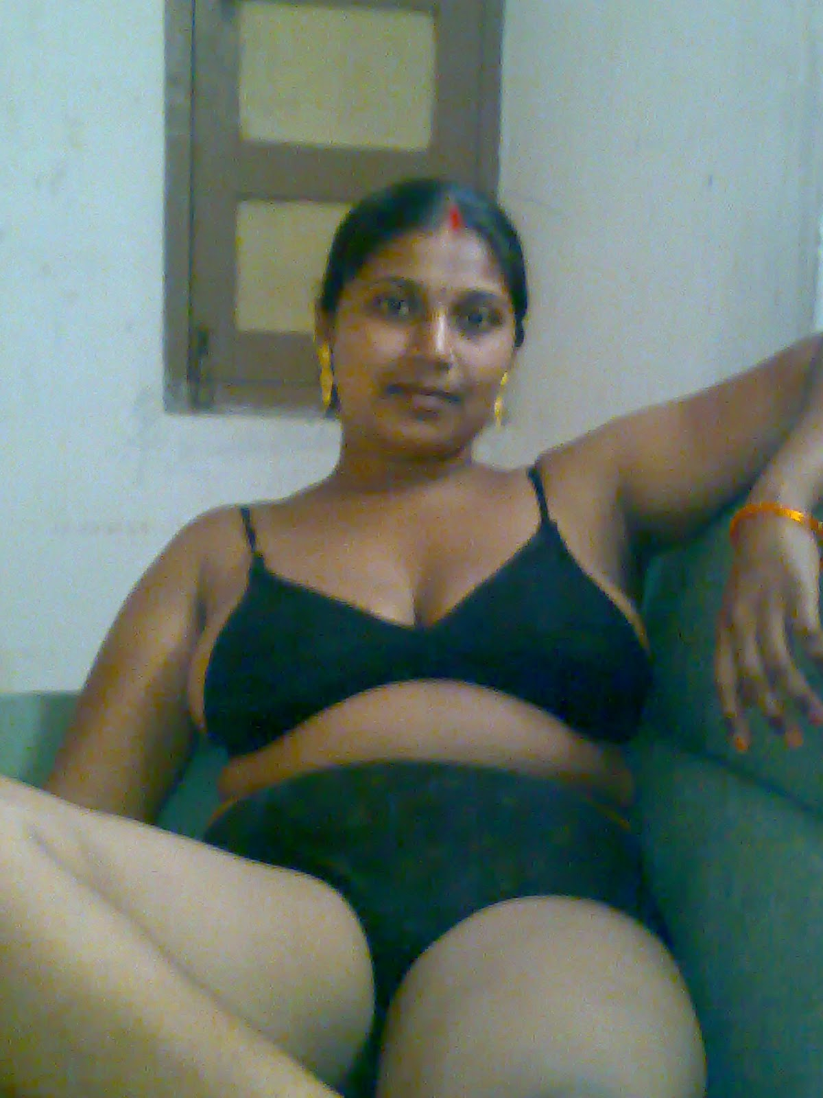 nude babes south indian