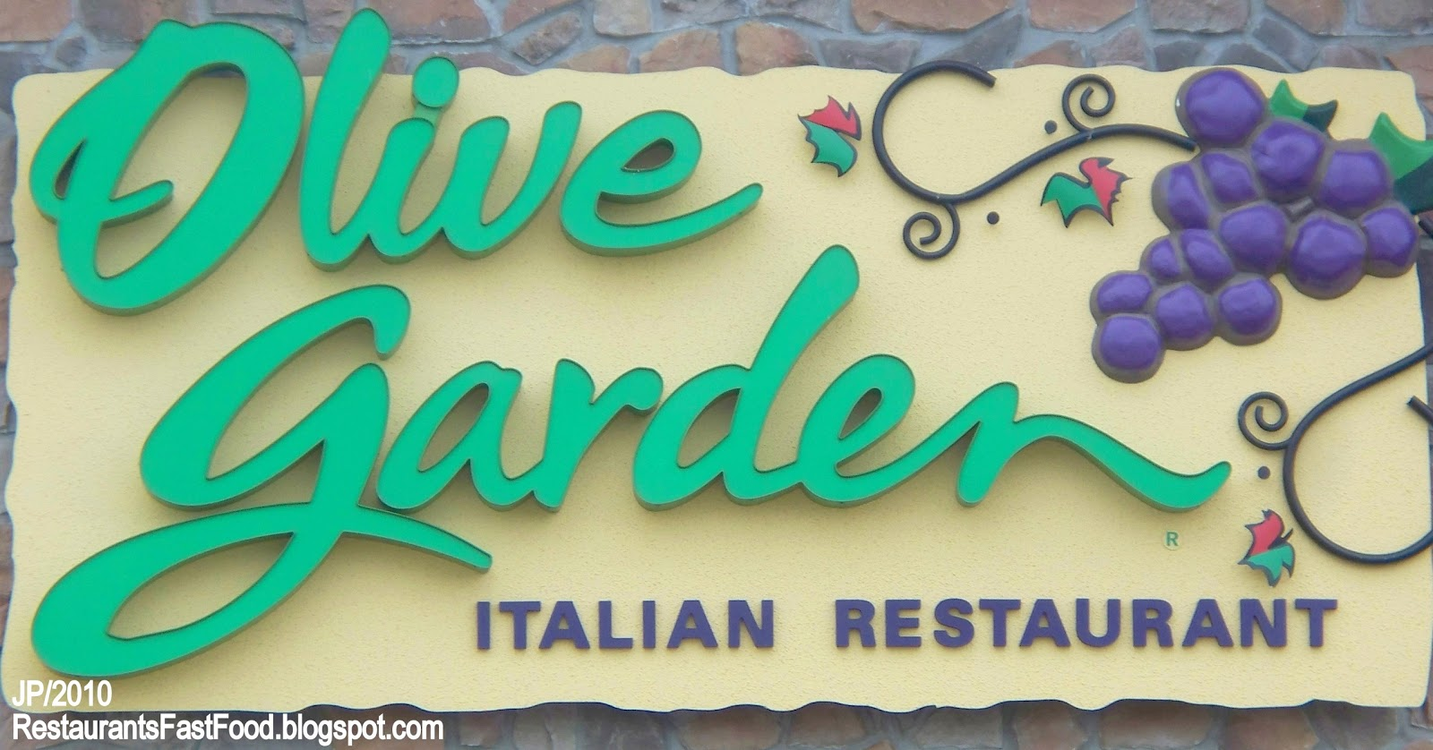 Jacksonville florida jax beach restaurant attorney bank - Olive garden locations in florida ...