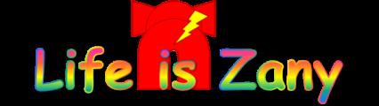 Life is Zany