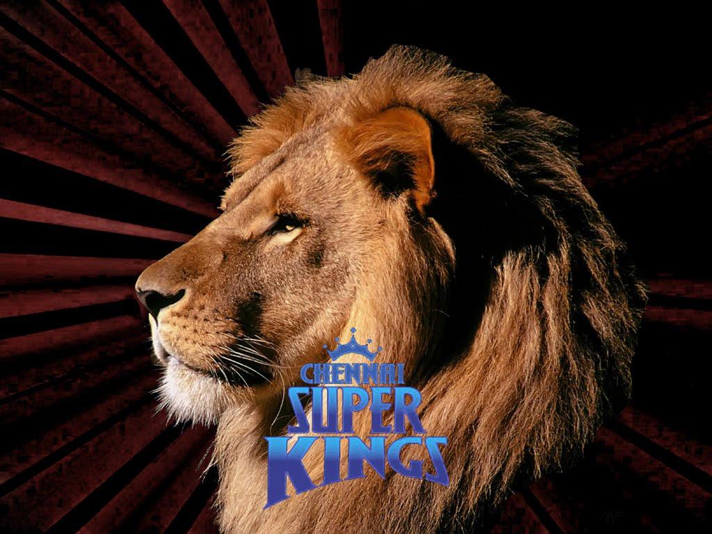 http://2.bp.blogspot.com/-_lORVMP6_ZA/TasdkmUSGUI/AAAAAAAAAC0/Tq7gKoaRD3g/s1600/Chennai_Super_King-CSK_Wallpaper_daeyw%2B%25281%2529.jpg