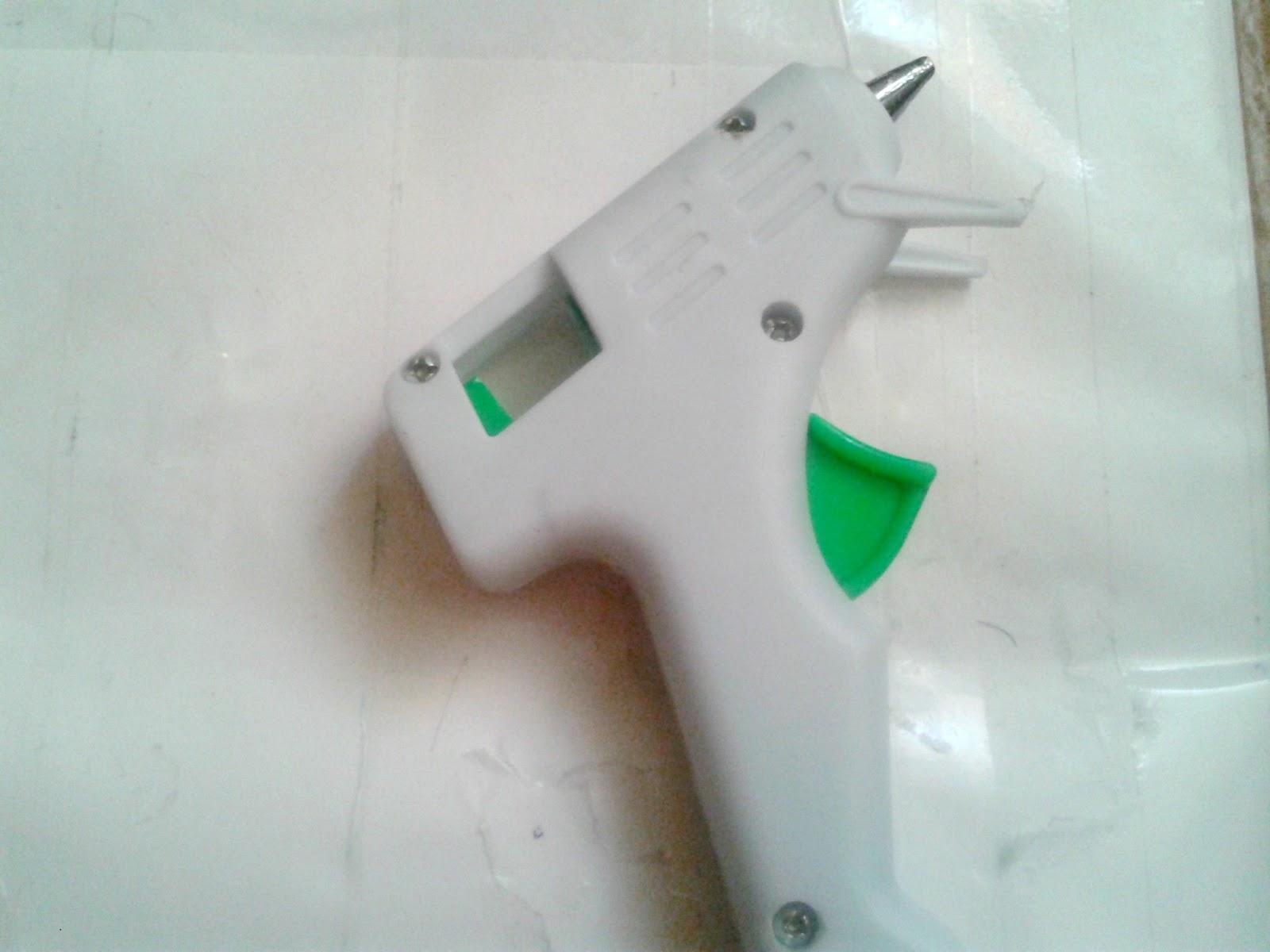 Como hacer moldes de silicona caliente proyecto pastelito - Como quitar silicona ...