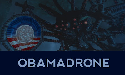ObamaDrone