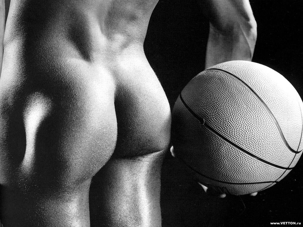 Contracciones Musculares El Semen - esbiguznet
