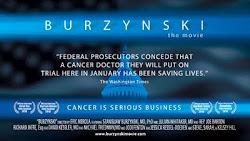 Cancerul societatii este o afacere serioasa
