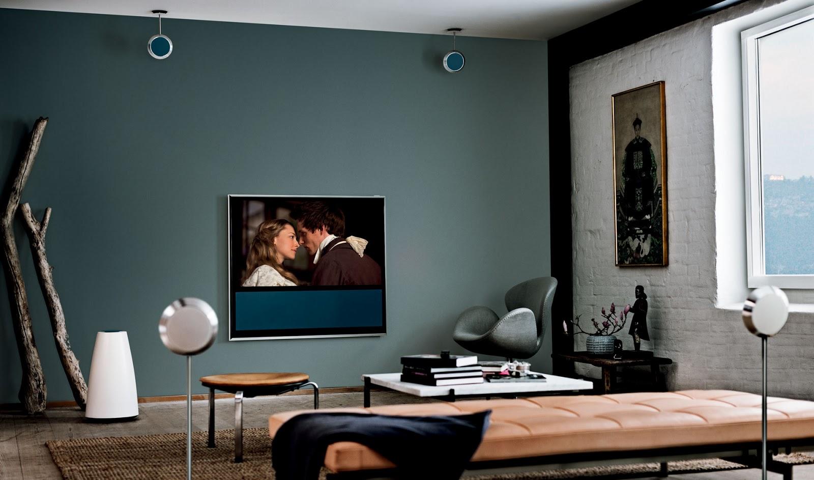 Living Room Speakers Part   16: Living Room Stereo System Living Room  Speakers House Beautifull