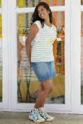 Nakshatra glamorous photos-thumbnail-3