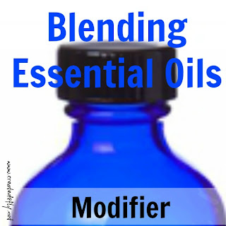 www.created2fly.net: The Art and Science of Blending Essential Oils