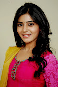 Gorgeous Samantha Latest Photos Gallery-thumbnail-30