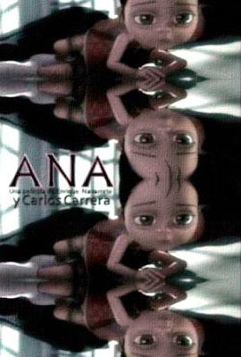 Ana 3D (2012).