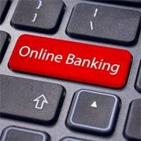 Veja 8 dicas para usar o Internet banking