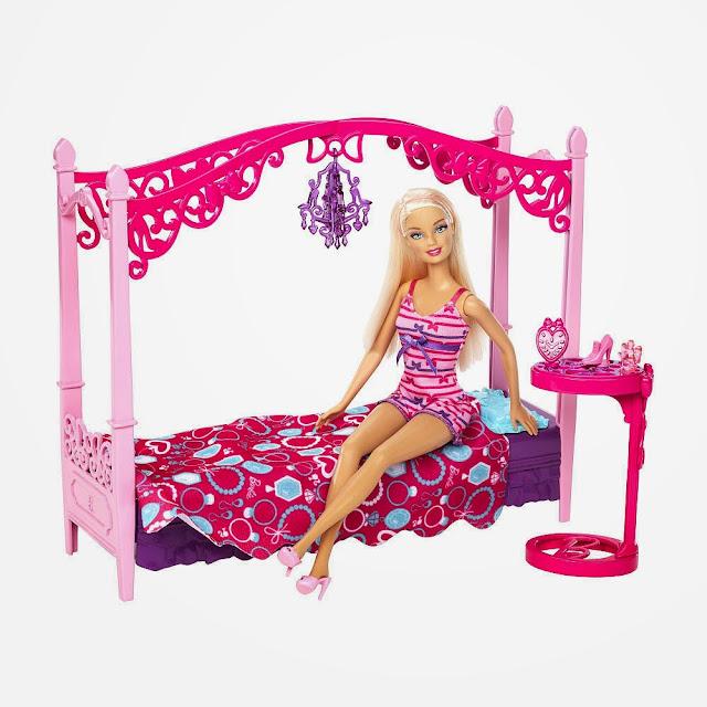 Barbie Wallpaper Hd 3d: Barbie Wallpapers Free Download