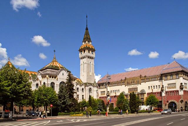 Dorin Florea, magyarság, Marosvásárhely, önkormányzati választások, összefogás,