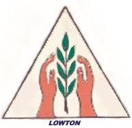 lowtons