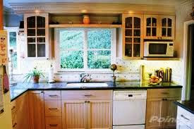 Modular kitchen in chennai photos 12