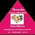 Listado de participantes RETO BBSS
