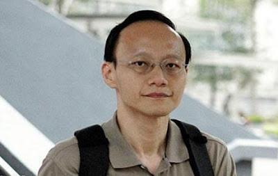 Seow Swee Hong