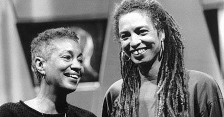 analysis poem about my rights june jordan June jordan - poet - the author of several books of poetry and political essays, june jordan was born in new york city in 1936.