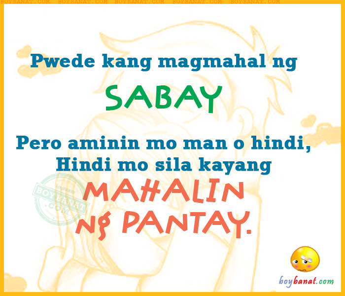 Tagalog Love Quotes Text Messages : Source: -> Love Quotes Tagalog Text Messages. QuotesGram