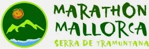 Marató Mallorca Serra de Tramuntana 2015