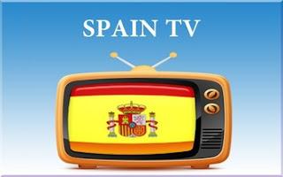 IPTV SPAIN  2015
