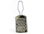 Pepperfry: Buy Go Hooked Steel Cheese Grater at Just Rs.45