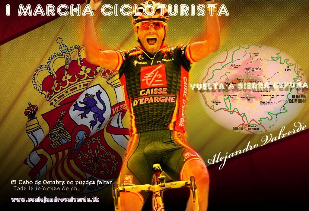 http://2.bp.blogspot.com/-_lgB7Mxh8-Y/Td0A_YakI7I/AAAAAAAAAKE/mzV1yk_sg0g/s1600/marcha+cicloturista2.jpeg