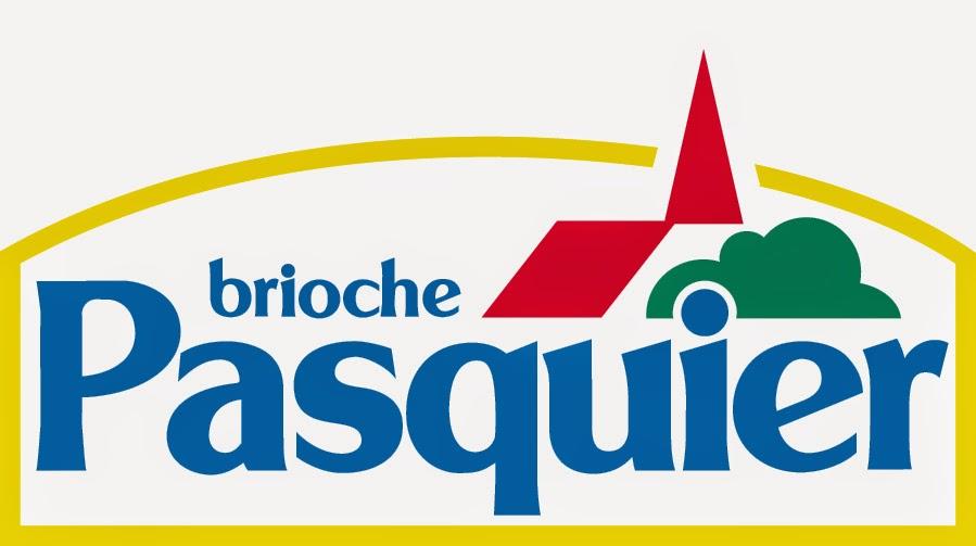 Les magasins d 39 usine dans la somme les magasins d 39 usine en france - Liste des magasins d usine en france ...