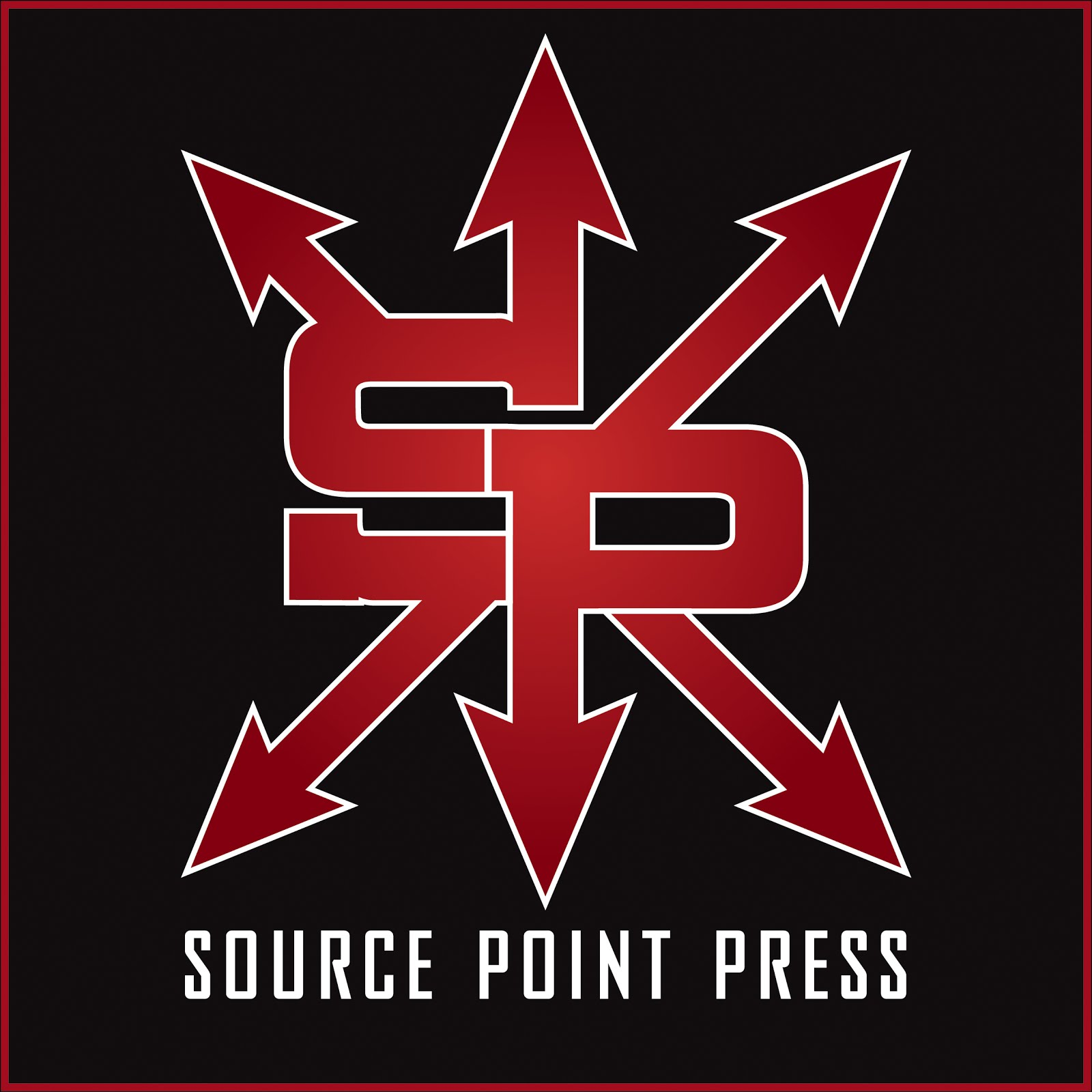 Visit Source Point Press!