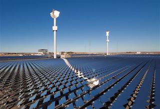 الخلايا الشمسية الطاقة الشمسية مصادر الطاقة المتجددة