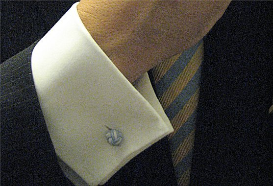 French Cuff Dress Shirts Buy Corporate Apparel Blog